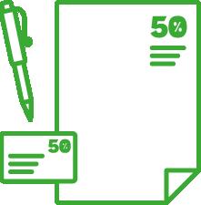 Studio57 Grafische Vormgeving Huisstijl Ontwerp Huisstijldrukwerk